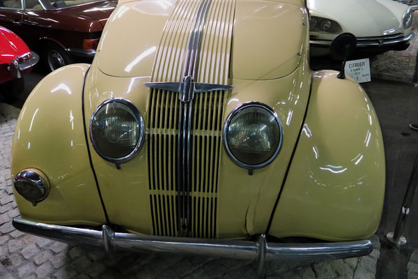 Aspang_Automobilmuseum_2020-09-19_135