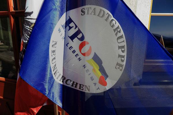 FPÖ_NK_2019-06-29_36