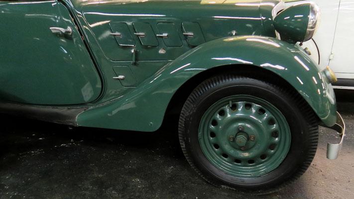 Aspang_Automobilmuseum_2020-09-19_059