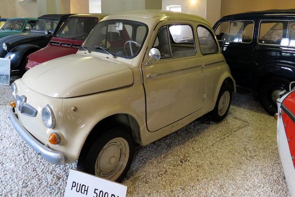 Apang_Automobilmuseum_2020-09-19_164