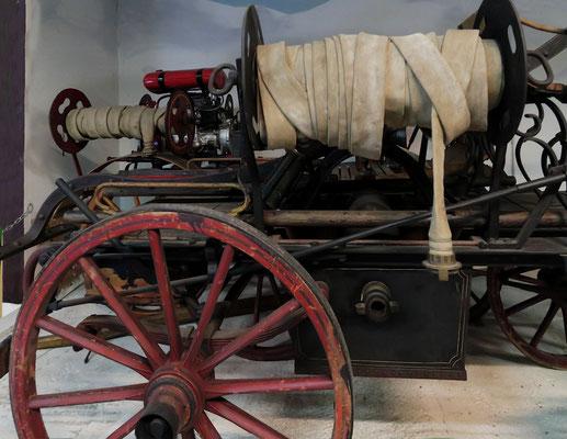 Aspang_Automobilmuseum_2020-09-19_017