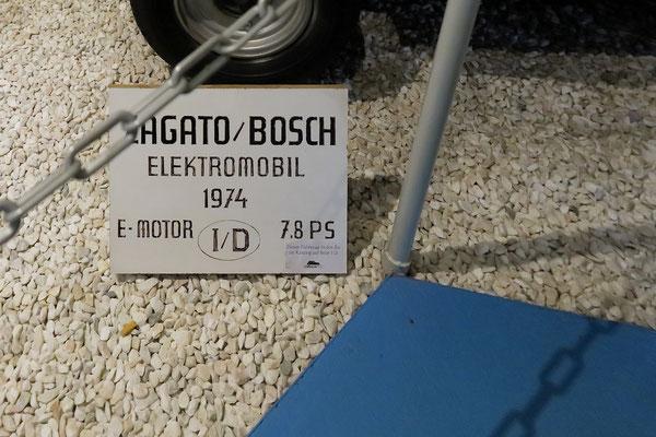 Apang_Automobilmuseum_2020-09-19_188