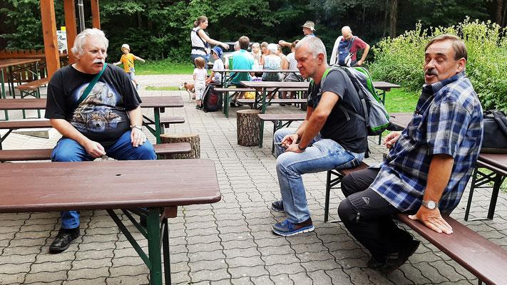 Johannisbachklamm_2020-08-14_163536