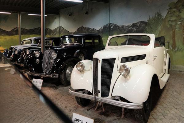 Aspang_Automobilmuseum_2020-09-19_038