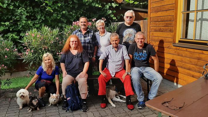 Johannisbachklamm_2020-08-14_165856