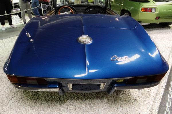 Aspang_Automobilmuseum_2020-09-19_110