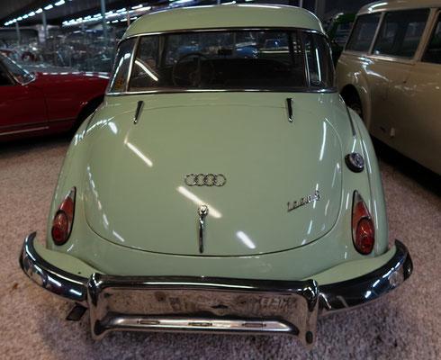 Aspang_Automobilmuseum_2020-09-19_065