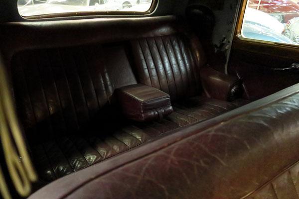 Aspang_Automobilmuseum_2020-09-19_069