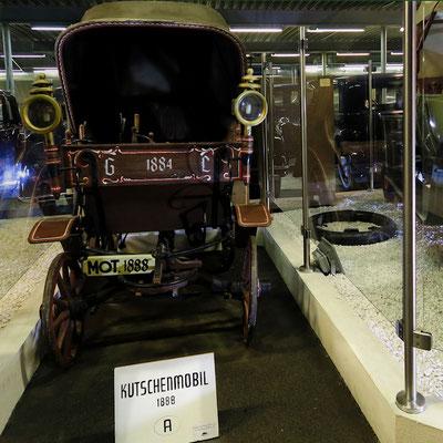 Aspang_Automobilmuseum_2020-09-19_003