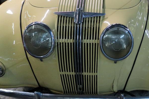 Aspang_Automobilmuseum_2020-09-19_136