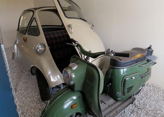 Apang_Automobilmuseum_2020-09-19_174