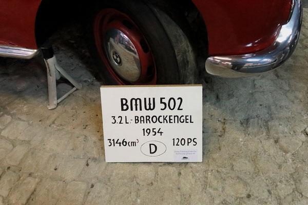 Aspang_Automobilmuseum_2020-09-19_125