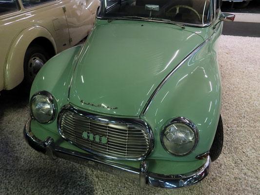 Aspang_Automobilmuseum_2020-09-19_131
