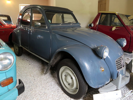 Apang_Automobilmuseum_2020-09-19_168