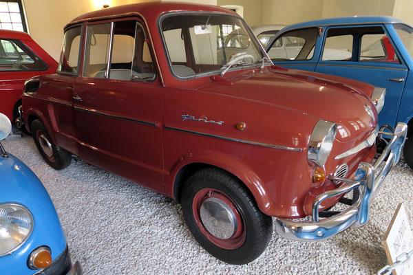 Apang_Automobilmuseum_2020-09-19_181