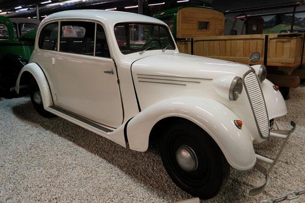 Aspang_Automobilmuseum_2020-09-19_037