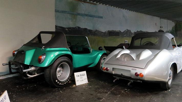 Aspang_Automobilmuseum_2020-09-19_085
