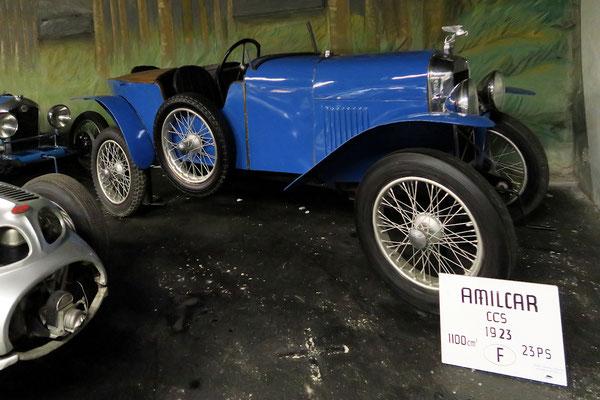 Aspang_Automobilmuseum_2020-09-19_107