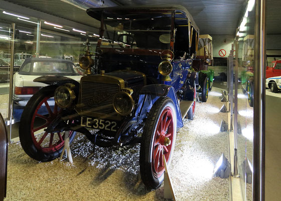 Aspang_Automobilmuseum_2020-09-19_007