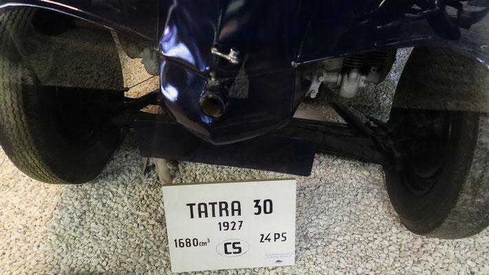 Aspang_Automobilmuseum_2020-09-19_052