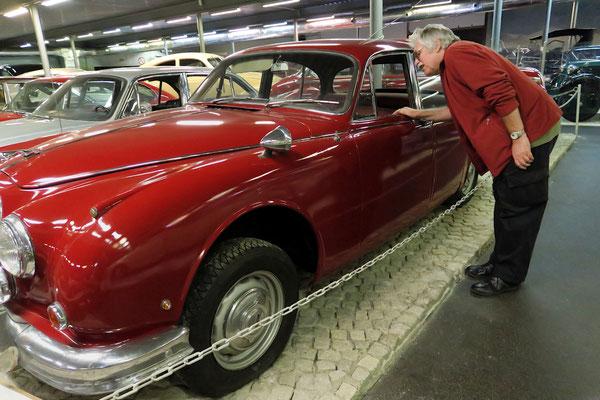 Aspang_Automobilmuseum_2020-09-19_121