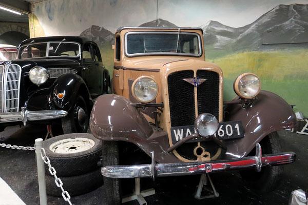Aspang_Automobilmuseum_2020-09-19_070