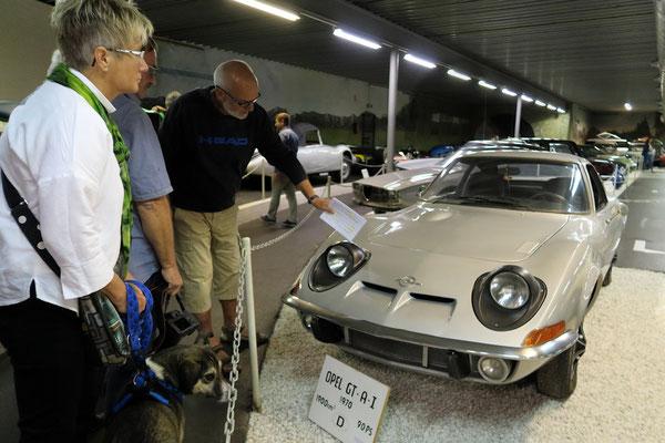 Aspang_Automobilmuseum_2020-09-19_071