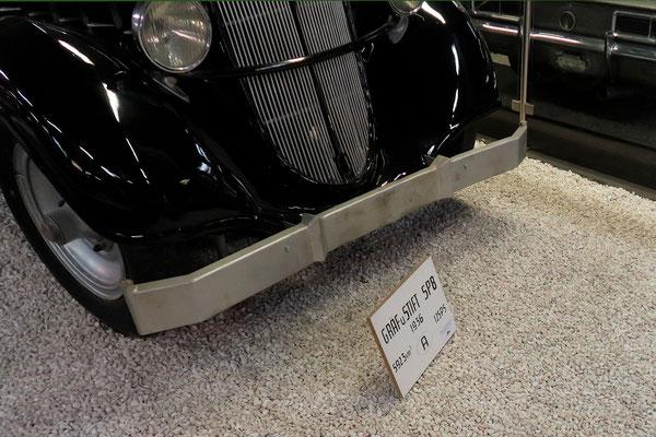 Aspang_Automobilmuseum_2020-09-19_138