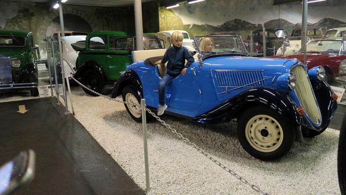 Aspang_Automobilmuseum_2020-09-19_047
