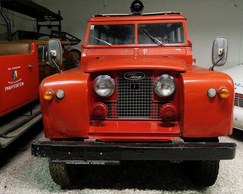 Aspang_Automobilmuseum_2020-09-19_011