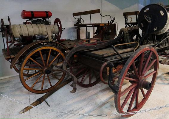 Aspang_Automobilmuseum_2020-09-19_016
