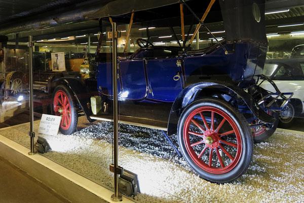 Aspang_Automobilmuseum_2020-09-19_006