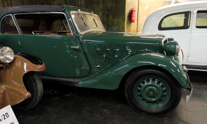 Aspang_Automobilmuseum_2020-09-19_058