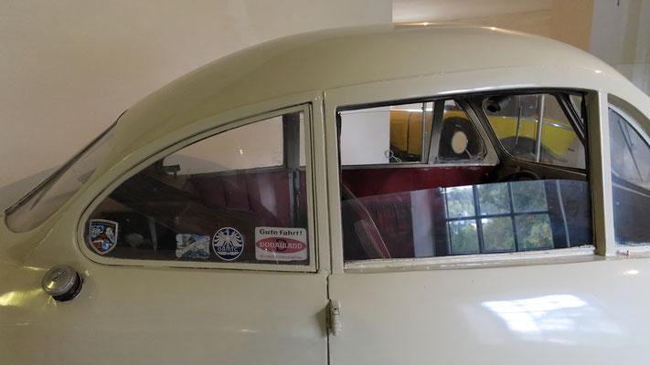 Apang_Automobilmuseum_2020-09-19_159