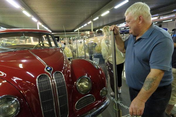 Aspang_Automobilmuseum_2020-09-19_126