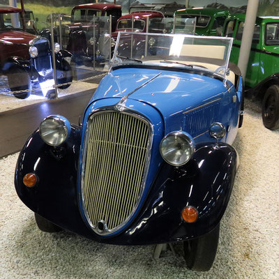 Aspang_Automobilmuseum_2020-09-19_129
