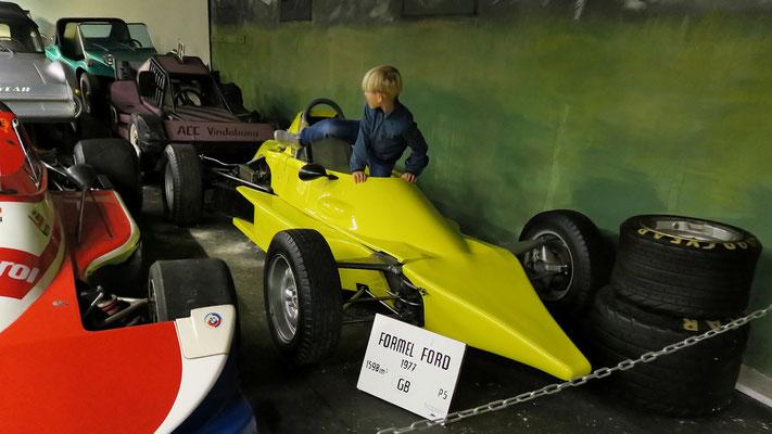 Aspang_Automobilmuseum_2020-09-19_095