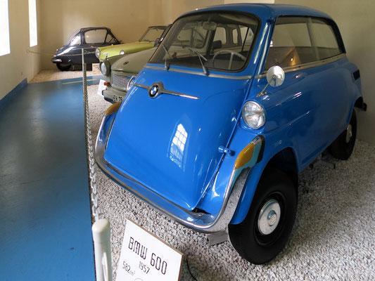 Apang_Automobilmuseum_2020-09-19_170