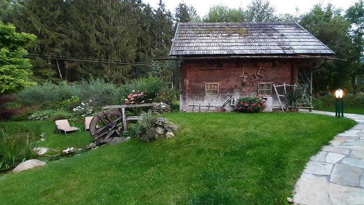2020-09-19_Molzbachhof_185649