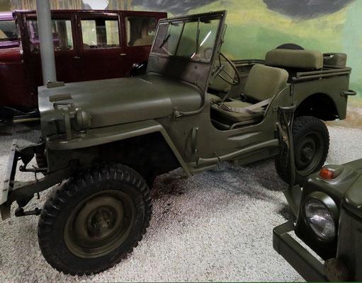 Aspang_Automobilmuseum_2020-09-19_027