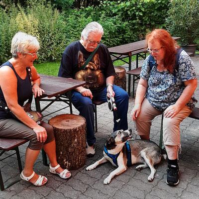 Johannisbachklamm_2020-08-07_173147