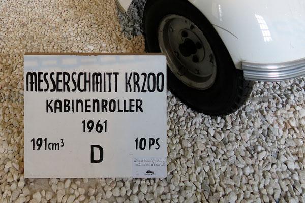 Apang_Automobilmuseum_2020-09-19_161