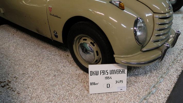 Aspang_Automobilmuseum_2020-09-19_060
