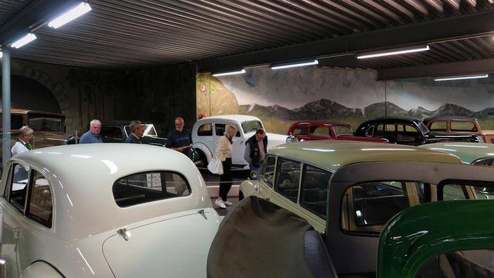 Aspang_Automobilmuseum_2020-09-19_056