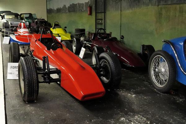 Aspang_Automobilmuseum_2020-09-19_105