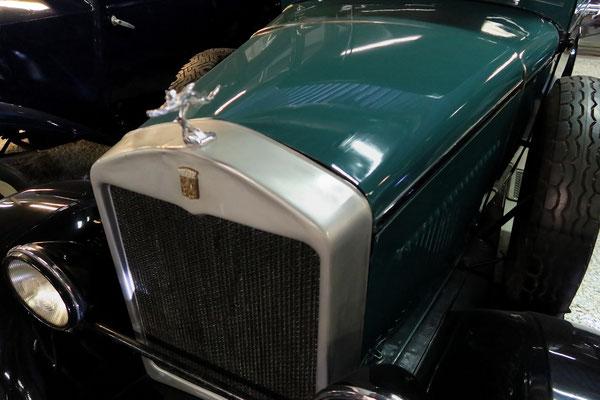 Aspang_Automobilmuseum_2020-09-19_051