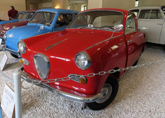 Apang_Automobilmuseum_2020-09-19_177