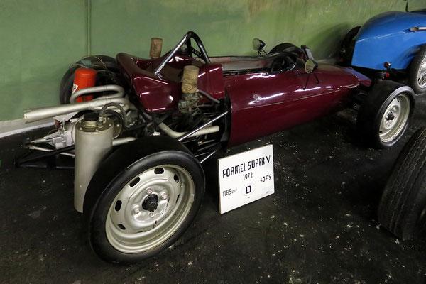 Aspang_Automobilmuseum_2020-09-19_096