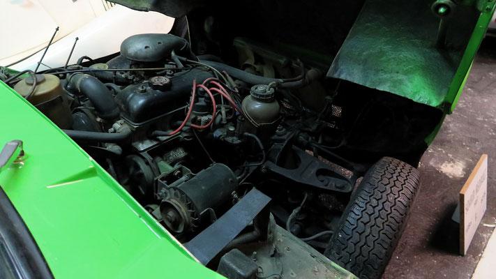Aspang_Automobilmuseum_2020-09-19_082