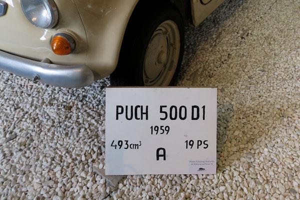 Apang_Automobilmuseum_2020-09-19_163